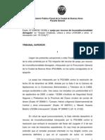 24-tsj-24-cayt-09-230409-expte-6399-09-grosso-chiabodo-liliana-y-otros-recusacion.pdf