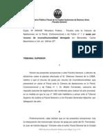 26-tsj-26-pcyf-09-040509-expte-6454-09-mp-fiscalia-ante-la-camara-de-apelaciones-en-lo-pcyf-s-queja-x-ri-denegado-en-benavidez-.pdf