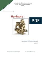 Hardware CMontielR