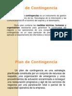plandecontingencia-110816205241-phpapp02
