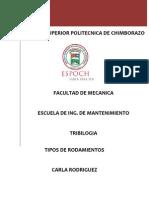 RODAMIENTOS.docx