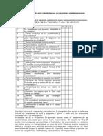 testemprendimiento-111031155535-phpapp02