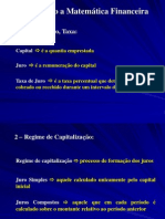 Economia para Engenharia - Matem ítica Financeira.ppt