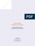 Nz Periphyton Guide Jun00
