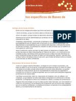 VENTAJAS DE LAS BASES DE DATOS.pdf