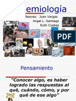 epidemiologia-090519190705-phpapp01