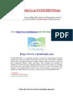CS610SolvedMidTermPapersMegaFileofALLPapers.pdf