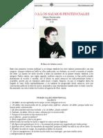 COMENTARIO A LOS SALMOS PENITENCIALES_ Martín Lutero