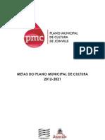 METAS PMC-JLLE APROVADO CMPC (VERSÃO FINAL)
