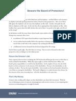 Beware_the_Board_of_Protectors.pdf