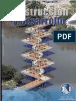 Boletin Camara de La Construccion (Mes de Julio-primera Parte)