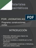 geosinteticos1-100823135322-phpapp02