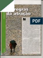 As regras da atração_ Revista LP (2)