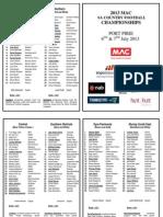all teams SACFC.pdf