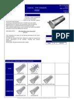1_6_2_10I131648___FCO2.pdf
