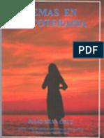 Temas en Psicoterapia by Julio Silva