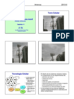 CH 11 Cellular Antennas UNI 2010-2