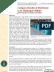 1DEBenefitsatMunicipalities_000.pdf