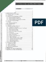 Análise dos Modos de Falha e seus Efeitos (FMEA 4ª Edição)