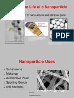 Nano Physics