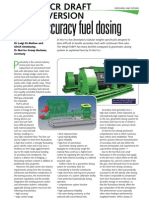 015 2012-07 ICR DI MATTEO-High Accuracy Fuel Dosing