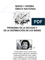 sistemaeconomiconacional-100516223701-phpapp02