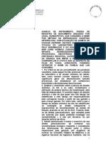 Homoafetividade-2013_477656