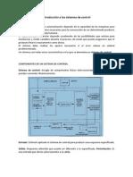 INTRODUCCION_DE_SISTEMAS_DE_CONTROL.pdf