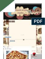 coca-de-tomate.html.pdf