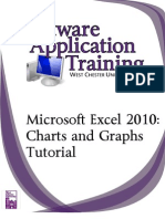 Excel2010_ChartsGraphs