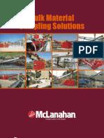 Sampling Solutions LR