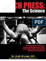 531 for powerlifting | Recreation | Hobbies