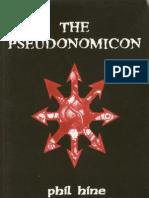 The Pseudonomicon.pdf