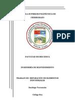 CEMENTACIÓN y nitrurado.docx
