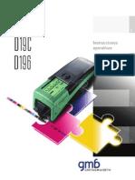 d19_manual-es.pdf