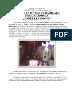 Parte de prensa y fotos 6º CASA_doc
