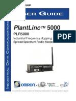 PLR5000.pdf