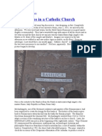 Zodiac Catholic