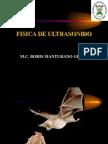 Clase 3 Fisica Del Ultrasonido Unu. - Copia