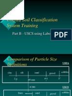 Unified-Training-Part-B.pdf