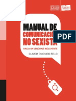 77186652 Manual de Comunicacion No Sexista (1)