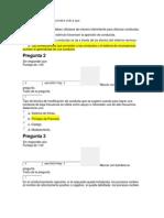 5 evaluacion automatizada