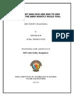 2009HZ74102_REPORT