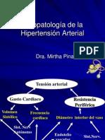 b Fisiopatologia