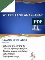 lagulagutematik-130219040129-phpapp01.pptx