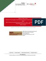 Reseña libro Percepción Mabiental tim Inglod.pdf
