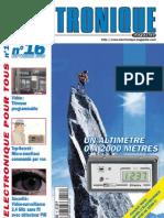 Revista Electronique Et Loisirs - 016.pdf