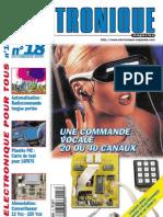 Revista Electronique Et Loisirs - 018.pdf