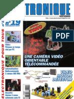 Revista Electronique Et Loisirs - 019.pdf