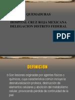 QUEMADURAS1